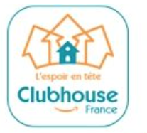 Clubhousejpg
