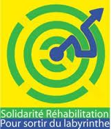 solidarite-rehabilitation.jpg